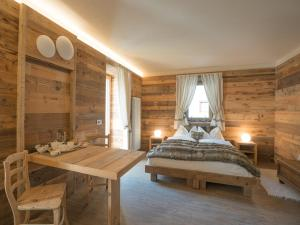 B&B Al Baitin - Accommodation - Santa Caterina