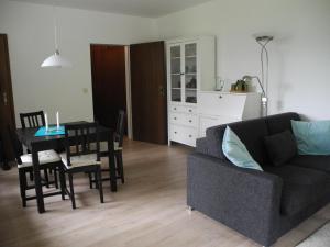 Apartment Stubnerkogelblick - Hotel - Bad Hofgastein