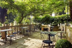 Residenza Ca' degli Enzi - Verona