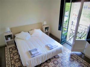 Apartamento Les Pedreres - Apartment - Girona