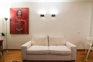 23 Via Madonnina - AbcAlberghi.com