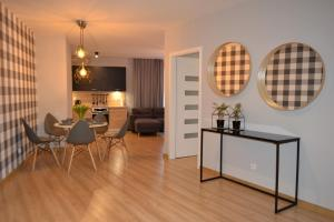 Wolski Apartments Polanki Park 303