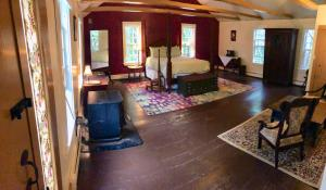 B&B at Taylor's Corner, Bed and Breakfasts - Woodstock