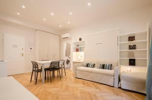Calzolerie Luxury Studio - AbcAlberghi.com