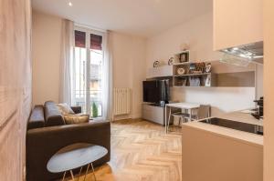 Calzolerie Luxury Apartment - AbcAlberghi.com