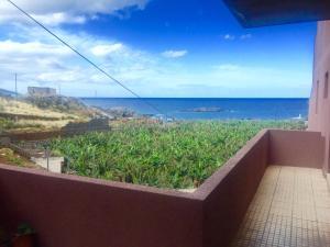 Apartamento La Playa, Breña Baja