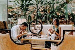 Shangri-La Hotel Kuala Lumpur (29 of 31)