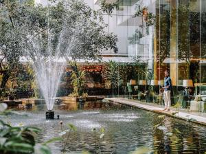 Shangri-La Hotel Kuala Lumpur (30 of 31)