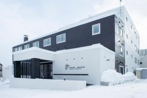 obrázek - Hotel Munin Furano
