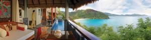 MAIA Luxury Resort & Spa (8 of 94)