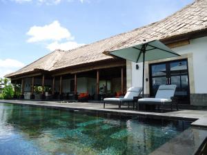 obrázek - Villa Rumah Lotus