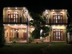 Onilwe Resort Weligama