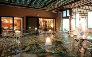 Villa Maiella - AbcAlberghi.com
