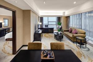 Grand Mercure Oriental Ginza Shenzhen, Hotels  Shenzhen - big - 69
