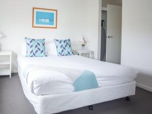 obrázek - Watt Street 1-BR Apartment w/ Ocean Views