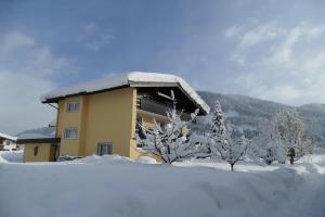 obrázek - Haus Sonne