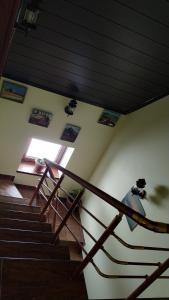Hostels und Jugendherbergen - Эдельвейс