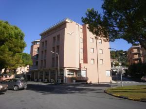 Hotel I Due Gabbiani - AbcAlberghi.com