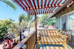 obrázek - Hawaiian Paradise