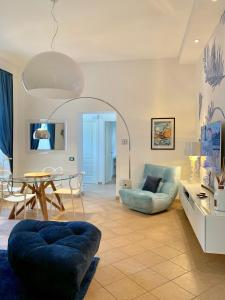 Maison A. - AbcAlberghi.com