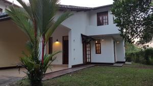 Tranquil Villa, Malabe - Hewagama