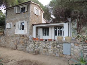 Il Faro Casa Vacanze - AbcAlberghi.com