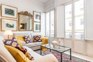 obrázek - BNBHolder Imperial Duplex & Terrace
