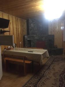 Дом у Высоцкого - Dzhaga