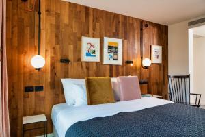 Fabric Hotel (18 of 73)