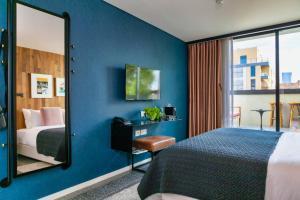 Fabric Hotel (19 of 73)