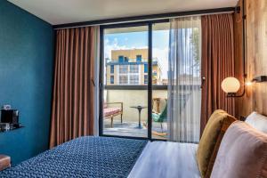 Fabric Hotel (17 of 73)