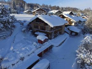 obrázek - Im-Oberland