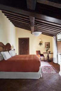 Belmond Castello di Casole (5 of 50)