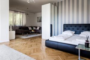 Sopot Holiday Rooms