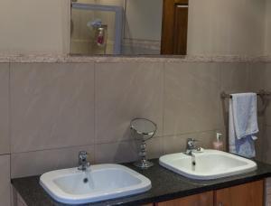 Ekhaya Guest House, Affittacamere  Ballito - big - 8