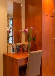 Ekhaya Guest House, Affittacamere  Ballito - big - 7