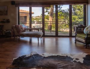 Ekhaya Guest House, Affittacamere  Ballito - big - 5