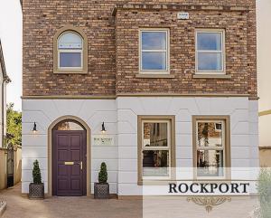 Rockport - Killarney