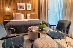 Fabric Hotel (13 of 73)