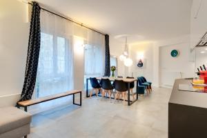 Latin Loft residence - Paris V LATIN DISTRICT