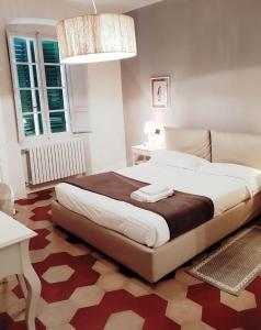 Toselli Suite Apartment, 56125 Pisa