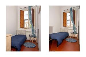 145 Via delle Ville Prima - AbcAlberghi.com