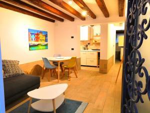 Appartamento AlCova - AbcAlberghi.com