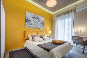 CB Apartment - AbcAlberghi.com