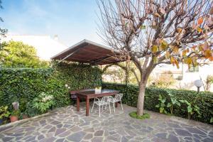 Appartamento l' Edera - AbcAlberghi.com