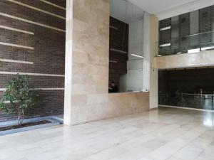 myLUXAPART Las Condes, Apartmány  Santiago - big - 35