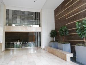 myLUXAPART Las Condes, Apartmány  Santiago - big - 34