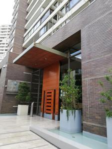 myLUXAPART Las Condes, Apartmány  Santiago - big - 33