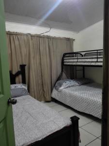 Apartamento seguro y céntrico San José