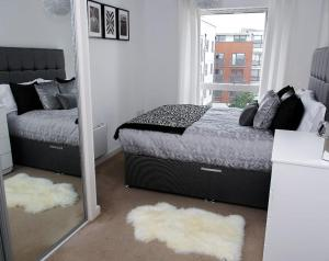 28 Ryland Road Spacious One Bed Apartment On Ryland Street